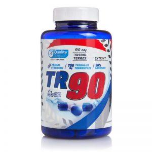 Tribulus TR90