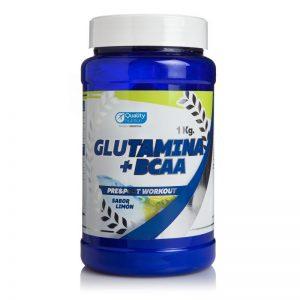 glutamina+bcaa-1kg