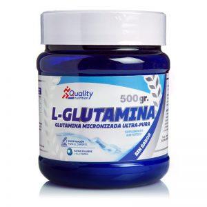 l-glutamina-neutro