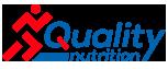 Quality Nutrition - Nutrición deportiva