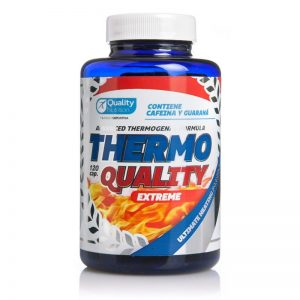 Thermo Quality Extreme