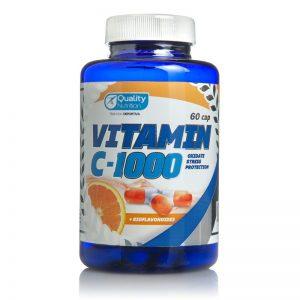 vitamina-c1000