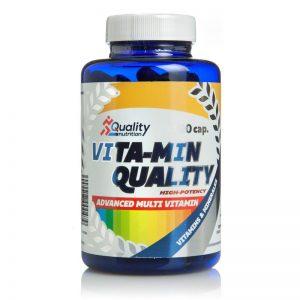 vitamin-quality