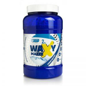 Waxy Maize neutro 2kg